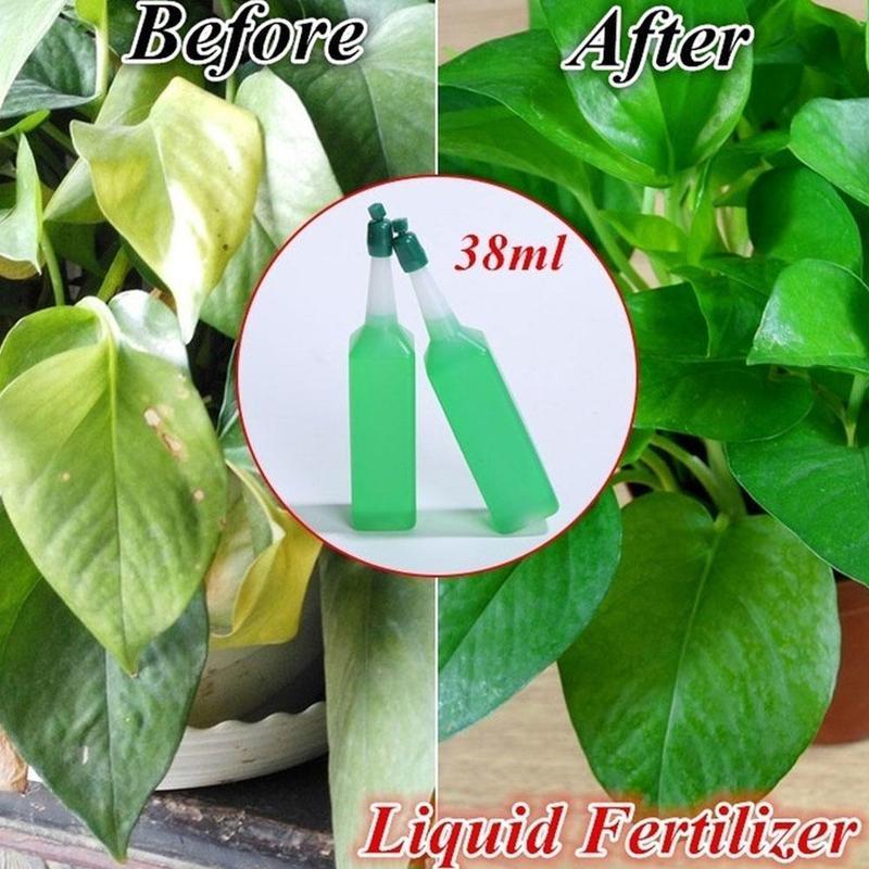 Planta DIY nutrientes cultivo de patatas de trapo PE bolsa de siembra vegetal jardinería espesar Maceta de jardín cultivo de plantas bolsa