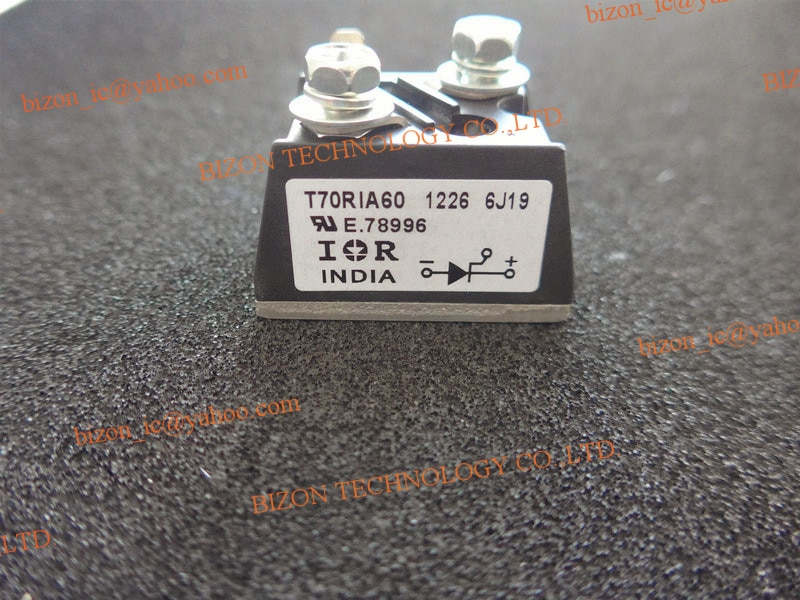 T70RIA60 143315044