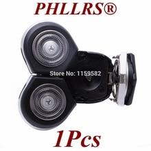Rq10 rq11 rq12 sh90 scheermesje vervangen Hoofd voor PHILIPS ELEKTRISCH SCHEERAPPARAAT RQ1050 RQ1075 RQ1060 RQ1085 RQ1090 RQ1095 RQ1059 sh70