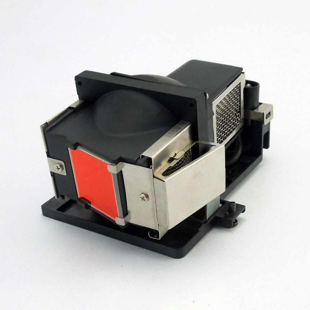 5811100235-S استبدال العارض مصباح مع الإسكان ل VIVITEK D-326MX / D-326WX