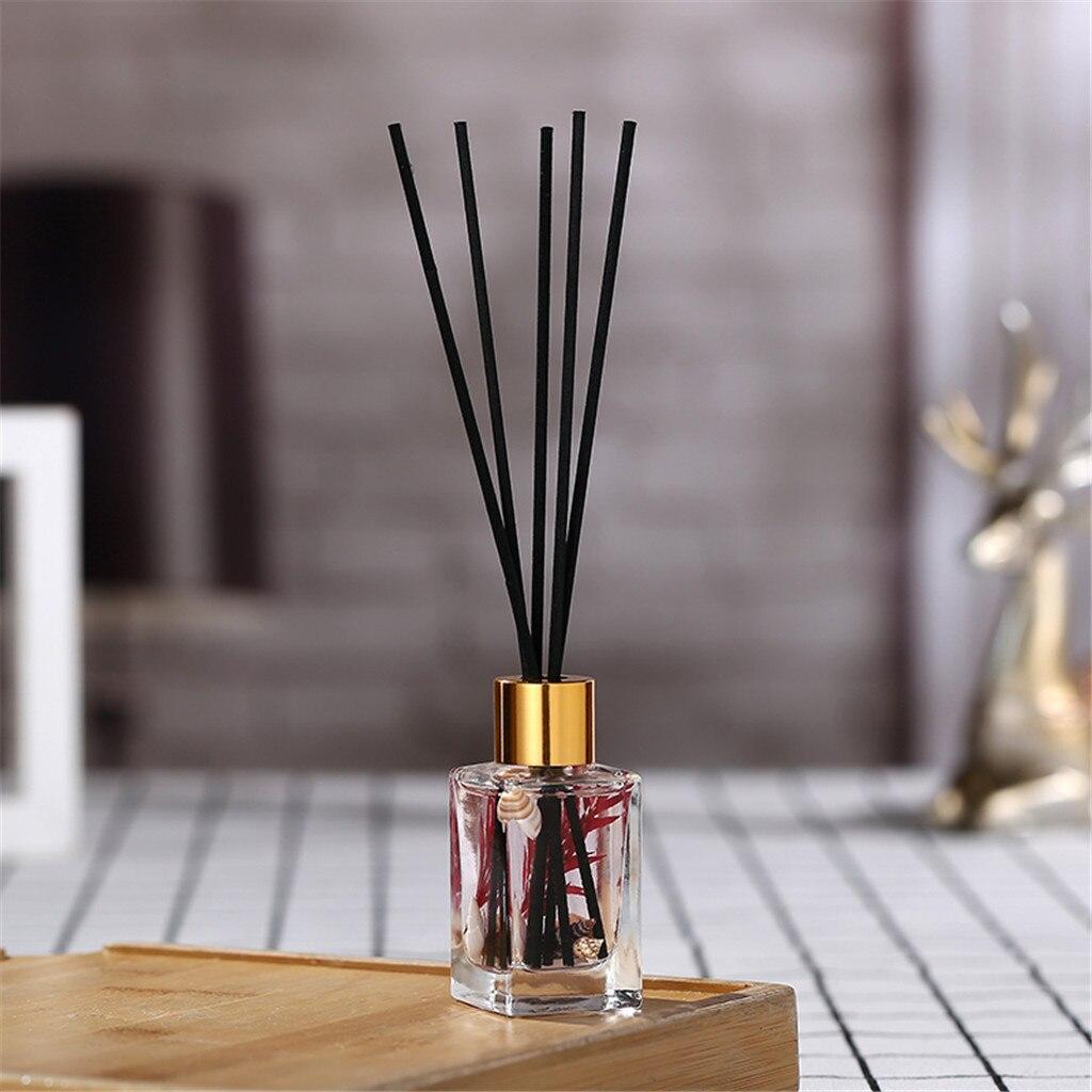 Горячая продажа масляных диффузоров Reed с палочки из натуральных материалов