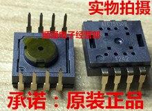 Envío Gratis 5 unids/lote ATC7515DB PIXART DIP 8 mouse óptico nuevo original