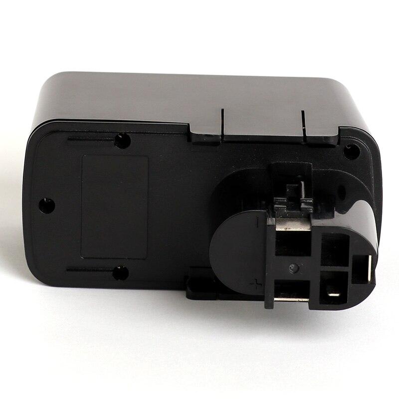 7.2V B 3000mAh / 3.0Ah power tool battery Ni CD for BOSCH 2607335031,2607335032,2607335033,2607335073,2607335153