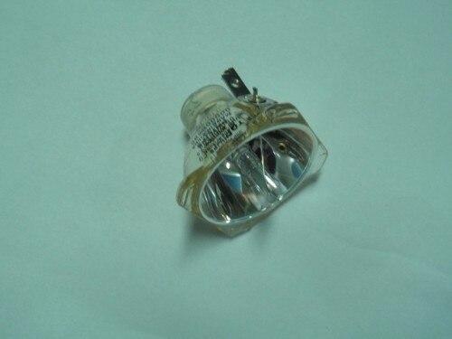 Envío gratis de proyector bulbo/foco bombilla 5J! 05Q01 001 para Benq W20000/W5000 proyector 3 unids/lote