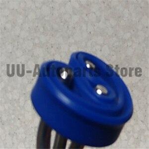 Image 5 - Универсальный стальной гидравлический цилиндр 3 размера S M L Поршневой стержень уплотнение U образной чашки инструменты для установки предотвращают повреждения