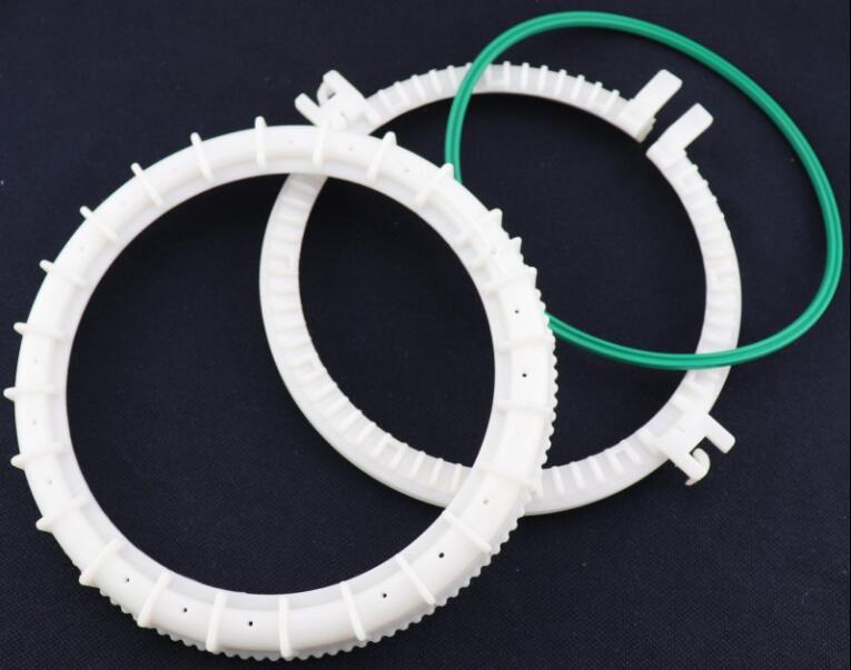 Kit de anillo de bloqueo de la Unidad de montaje de la bomba de combustible para Mercedes W164 GL450 R350 1644700230