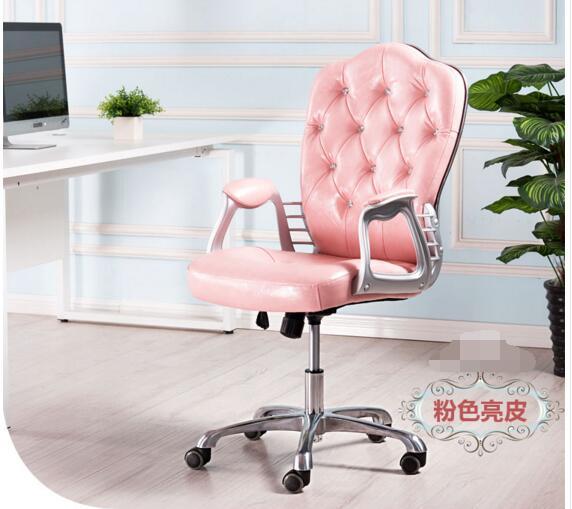 كرسي دوار للرفع من النوع الأوروبي ، كرسي رئيس ، مرساة ، مقاعد حية