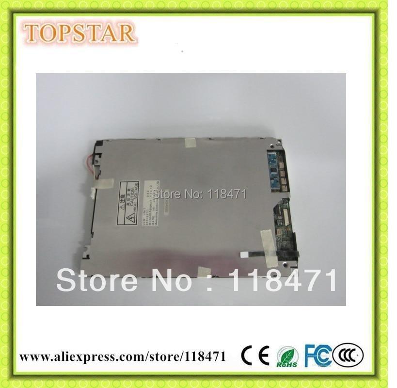 "7.8 ""LCD Panel test perfekte 12 monate garantie EDMGRB8KHF"