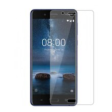 9H 2.5D Tempered Glass for Nokia 8 Screen Protector Tempered Glass Phone Protection Film for Nokia 8