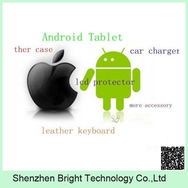 Special link for fast payment buy all the android tablet pc and tablet accessory