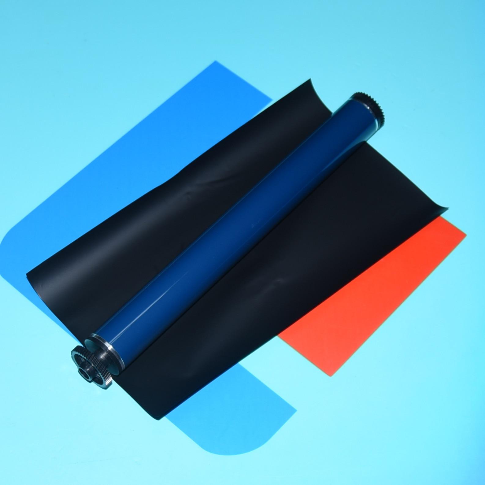 ¿5 uds? De alta calidad Compatible nuevo tambor OPC para Ricoh C435 C440 C401 C401 C430 C431 C300 C400