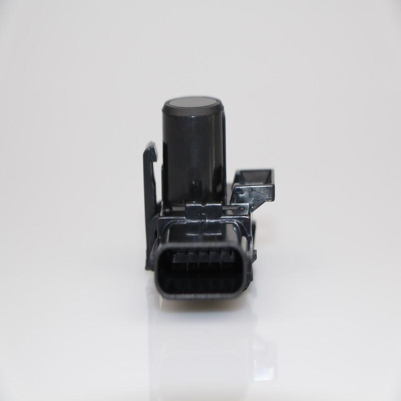 89341-33180 aparcamiento PDC Sensor para Toyota Tundra 07-14 4.0L Corolla 3 ZZFE 1 ZZFE