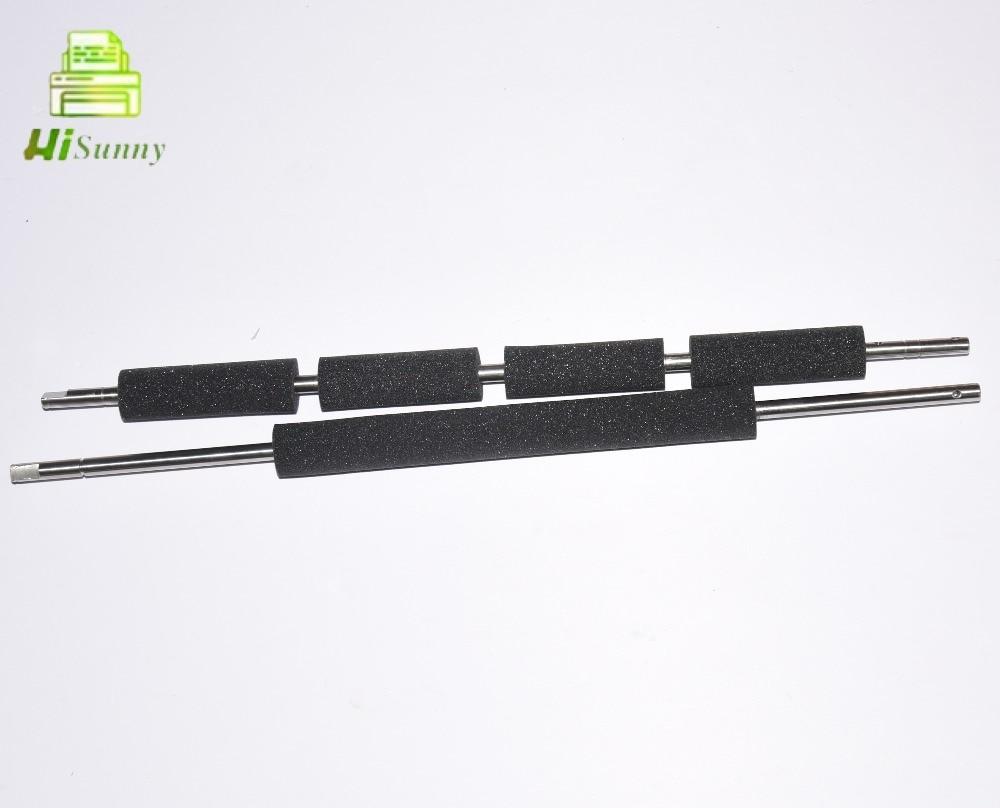 1set R8-G3011 R8-G3071 for Duplo 520 550 SPONGE ROLLER DP S52 S620 S550 S650 S850