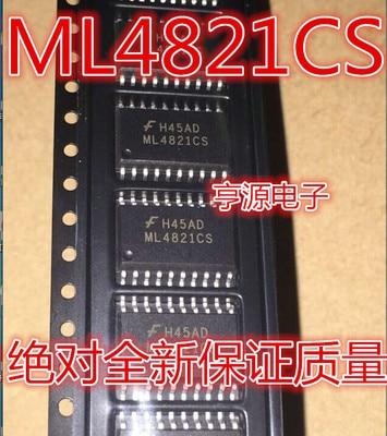 Freeshipping ML4821 ML4821CS