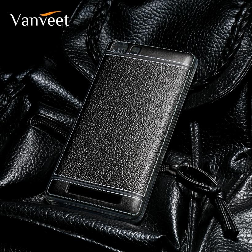 Чехол-накладка Vanveet Для Doogee Mix Homtom HT16 HT3 HT70 Mix 2 Lite BL5000 BL7000 HT26 F5 X30 X20 X6 X9 X5 Max Y6 Y100 Pro