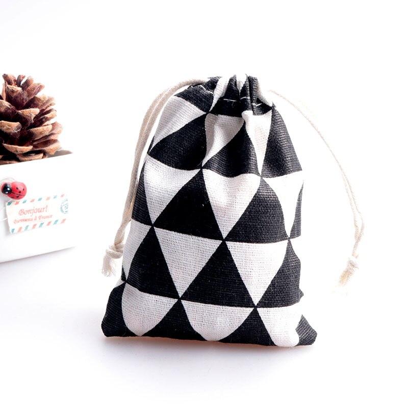 10-шт-лот-маленькие-сумки-из-хлопка-9x12-см-Свадебные-сувениры-drawstring-Подарочная-сумка-мешочки-хорошие-Амулеты-Браслет-упаковка-ювелирных-изде