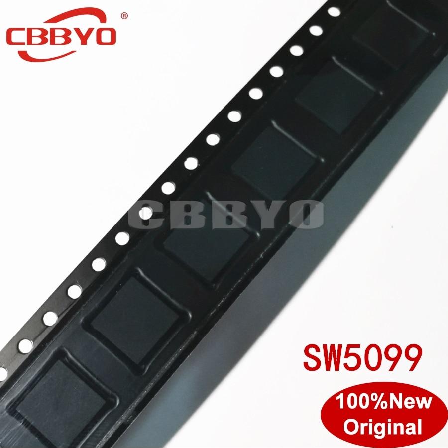100% nova SW5099 SM5099 QFN