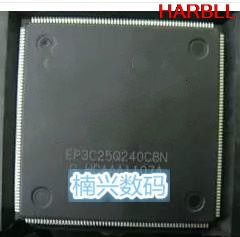 EP3C25Q240C8N QFP240 EP3C25Q240C8 programmable chip