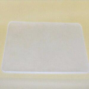 5PCS/LOT VST-3042 3D Sublimation Machine Silicone Film acuum Membrane Vacuum Film Silicone Cover Heat Resistant