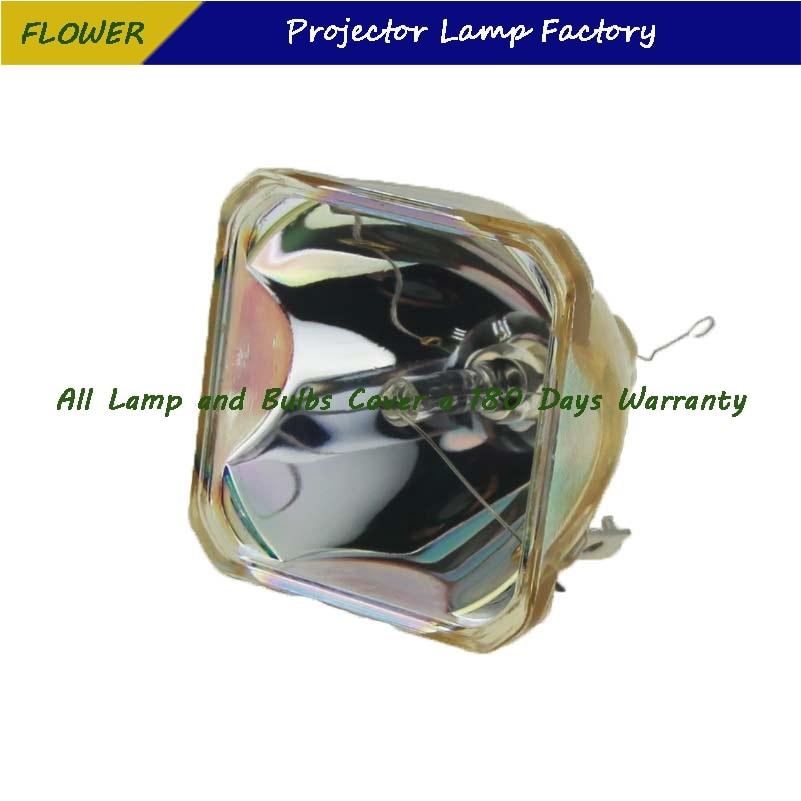 180 días de garantía LMP-C150 de lámpara de proyector para SONY VPL...