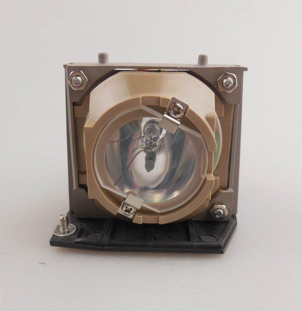 Сменная прожекторная лампа 310-2328/725-10028/730-10994/7W850 с корпусом для DELL 3200MP