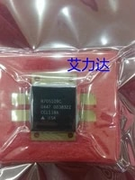 freeshipping 8705109c specialized in high frequency tube and module