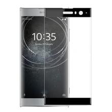 Закаленное стекло для Sony Xperia XA2 Plus Ultra XA2Ultra H3113 H4113 H3213 H3213 Защитная пленка для экрана