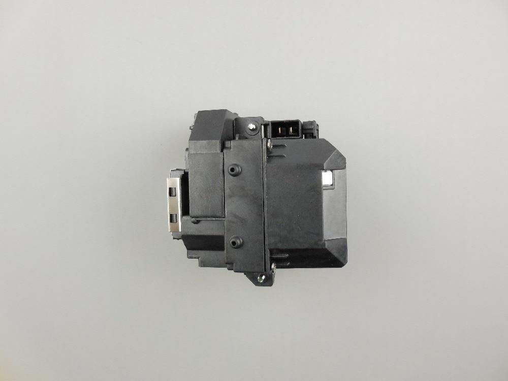 Inmoul متوافق العارض مصباح ELP54 ل EX31/ EX71 / EX51 / EB-S72 / EB-X72 / EB-S7 / EB-X7 / EB-W7 / EB-S82 / EB-S8 / EB-X8