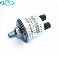 New VD-S-003B Diesel Engine Oil Pressure Sensor VDO-S-003B