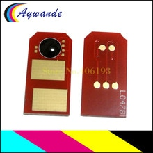 4x Toner chip Für OKI C332 C332dn MC363 MC363dn C332 dn MC363 dn Patrone Reset chip EUR version