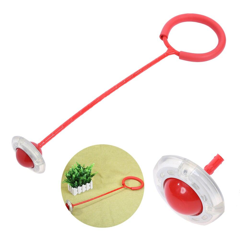 Детский мяч Kinder Springenden, детский мяч для прыжков, уличная спортивная игрушка, мяч для снятия стресса