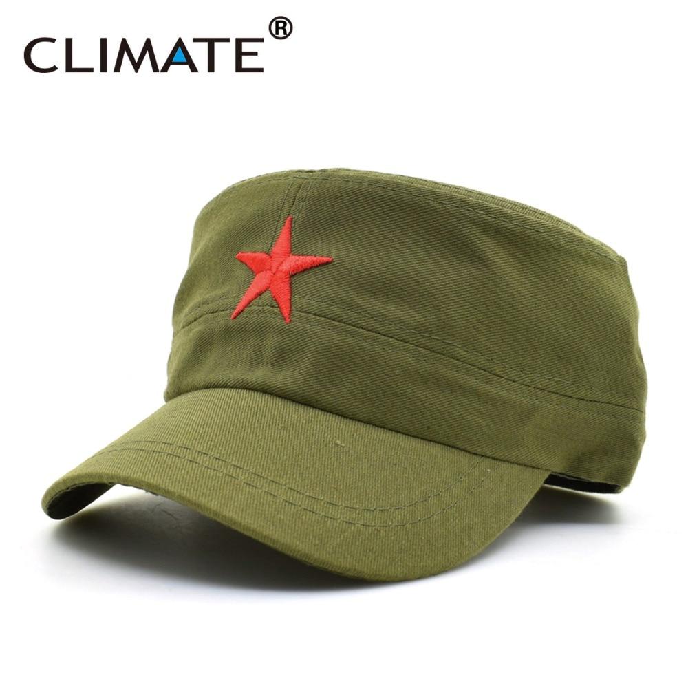 Bonés de chapéu militar do exército do exército do exército do exército do exército do exército do exército do exército