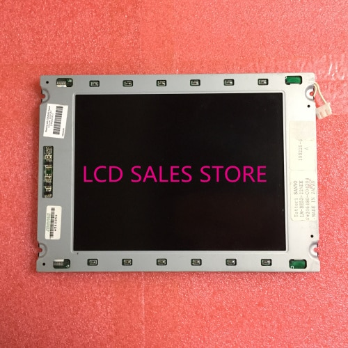 LM-BE53-22NEK Originais STN DISPLAY LCD TELA DO MONITOR INDUSTRIAL