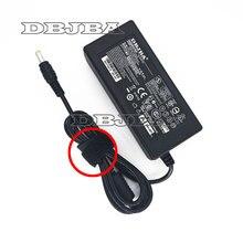 Pour Acer Extensa 5235 5620 7620 7220 7620Z 7620G adaptateur secteur Pour Ordinateur Portable 19V 3.42A 65W Adaptateur Universel Chargeur De Batterie 5.5*1.7mm Q
