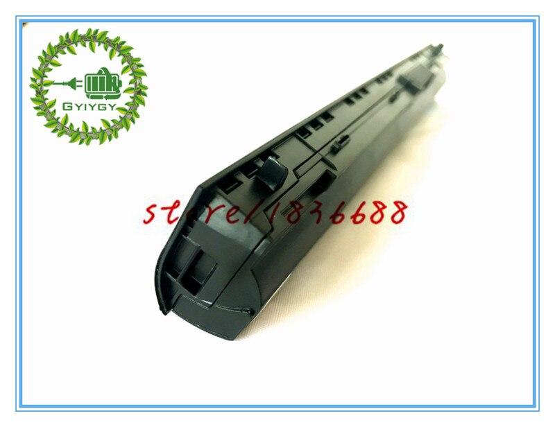 Bateria para Dell Latitude E6120 E6220 E6230 E6320 E6330 E6430s E6320xfr Series 312-1241 312-1242 7ff1k 7m0n5 9gxd5 823f9 9p0w6