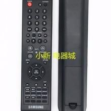 Remote Control For Samsung AH59-01643E AH59-01643J HT-Q40 HT-Q40T AH59-01643 HT-Q45 HT-Q45T /XAA DVD
