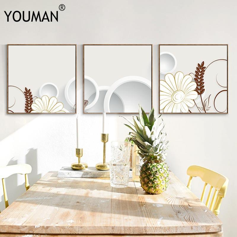 3 d зеленые обои, плакаты, диван, задняя поверхность, декоративный холст, искусство, без рамки, стены гостиной, плакат, тиснение, обои, плакаты