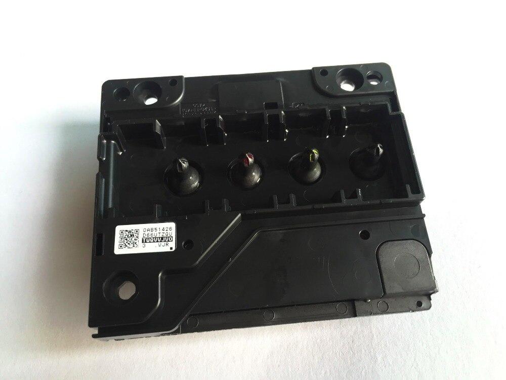 Cabeça de impressão PARA Epson ME 80 W 700FW 900WD 960FWD 85ND ME82WD WF 3011 3531 SX535WD BX630FW 840 WF3520, 357015 WF3520 SX52540 Printe