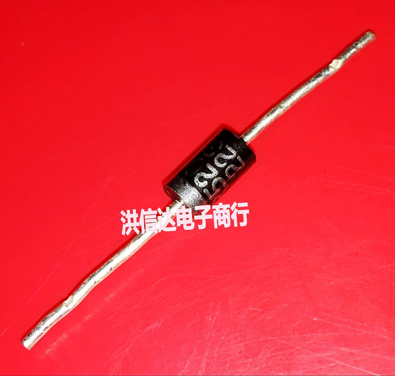 10 unids/lote SR5200 = SB5200 MBR5200 hacer-27 en Stock