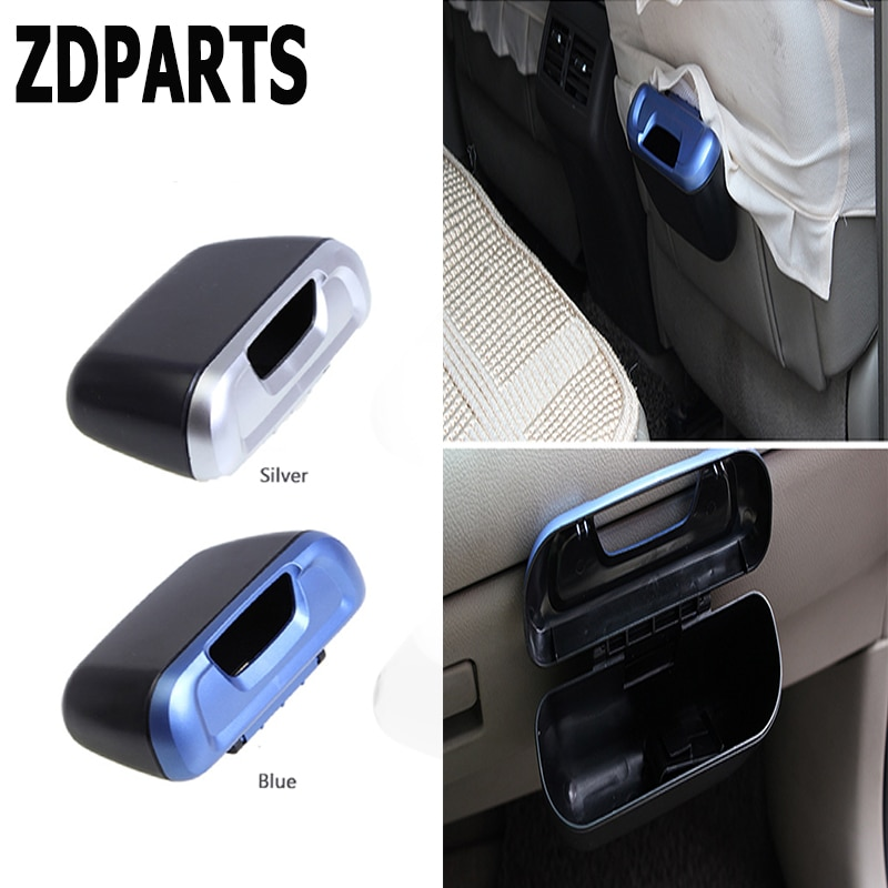 ZDPARTS 1 шт. для Mercedes Benz W203 W211 W210 W204 Citroen C5 C4 C3 Seat Leon Jeep Car мусорный бак Боковая дверь ящик для хранения