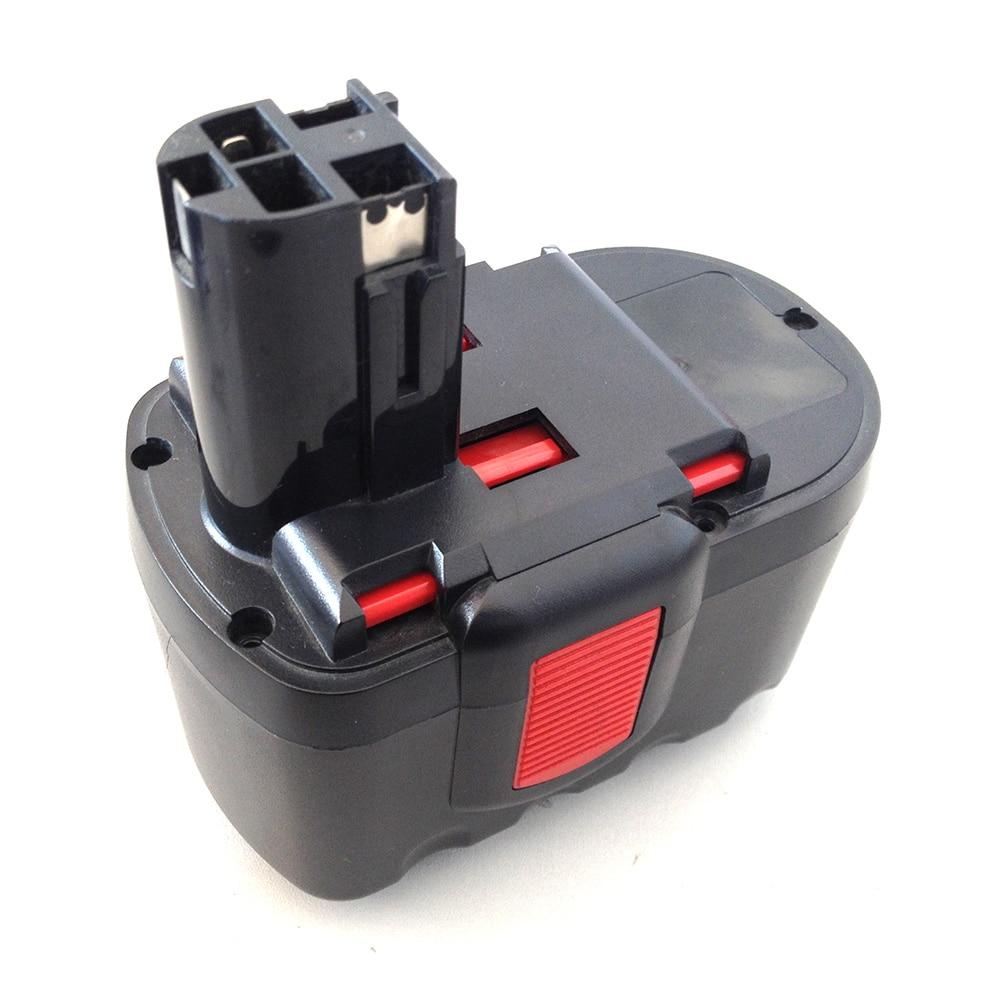 power tool battery,BOS 24A,3000mAh,11524 125-2411524 12524 12524-03 13624 13624-2G 1645 1645-24 1645B-24 1645K-24 1660 1660K-24