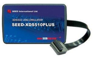 SEED-XDS510PLUS симулятор DSP симулятор TI симулятор