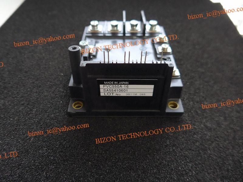 PVC550A-16