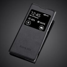Pour Sony Xperia XA1 G3121 G3123 G3116 Dual 5.0