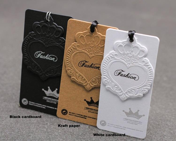 Etiquetas tecidas personalizadas do vestuário etiquetas tecidas feitas sob encomenda para a marca da roupa etiquetas tecidas logotipo gqnew02