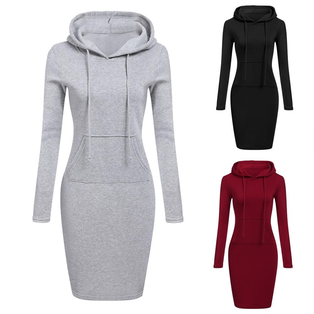 Демисезонные женские толстовки с логотипом на заказ, длинные толстовки, модные женские пуловеры в стиле пэчворк, толстовки, топы, повседнев...