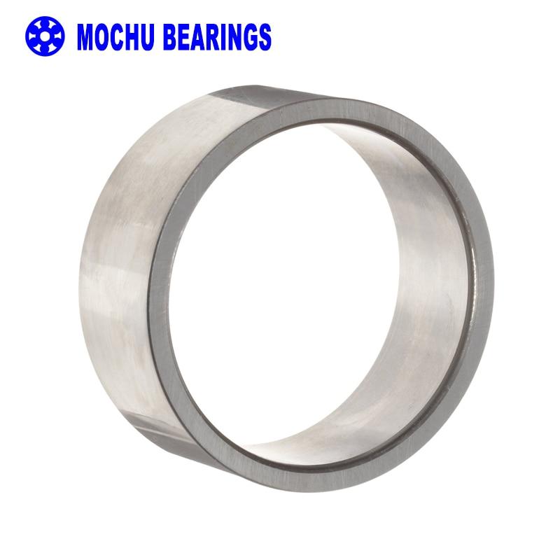 MOCHU-حلقة تحمل أسطوانية دقيقة IR80X90X54 IR 80X90X54 ، أرضية دقيقة ، معرف 80 مللي متر ، 90 مللي متر OD ، عرض 54 مللي متر