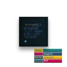 2 pcs/lot MT6356W puissance IC puce PMIC