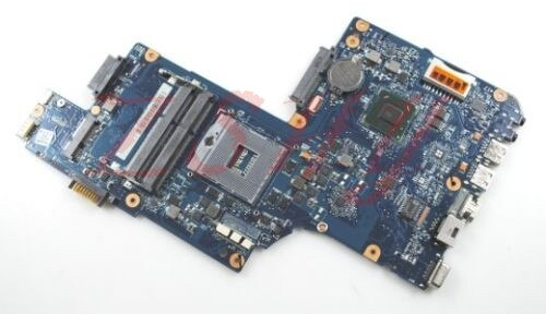Para Toshiba Satellite C855 C850 laptop motherboard Intel HM77 HD4000 DDR3 H000052590 Frete Grátis 100% teste ok