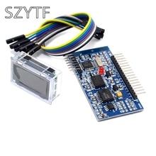 Bonne qualité 1 pièces pur onduleur à onde sinusoïdale carte pilote EGS002